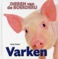 Bekijk details van Varken