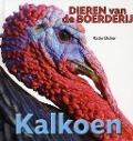 Bekijk details van Kalkoen