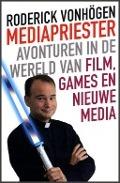 Bekijk details van Mediapriester