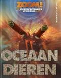 Bekijk details van Oceaandieren