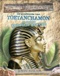 Bekijk details van De graftombe van Toetanchamon en andere geheime graven