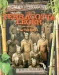 Bekijk details van Het terracottaleger en andere schatten