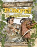 Bekijk details van Pompeï en andere verdwenen steden