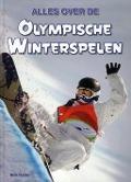 Bekijk details van Alles over de Olympische Winterspelen