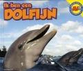 Bekijk details van Ik ben een dolfijn