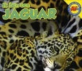 Bekijk details van Ik ben een jaguar