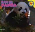 Bekijk details van Ik ben een panda