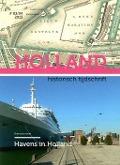 Bekijk details van Havens in Holland