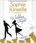 Bekijk details van Wedding night