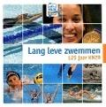 Bekijk details van Lang leve zwemmen