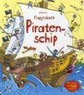 Bekijk details van Piratenschip