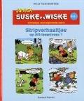 Bekijk details van Junior Suske en Wiske
