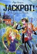 Bekijk details van Jackpot!
