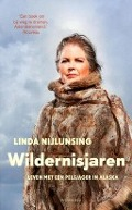 Bekijk details van Wildernisjaren