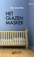 Bekijk details van Het glazen masker