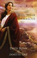 Bekijk details van De weg naar Damascus