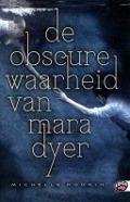 Bekijk details van De obscure waarheid van Mara Dyer