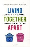 Bekijk details van Living together apart