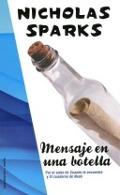 Bekijk details van Mensaje en una botella
