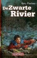 Bekijk details van De zwarte rivier