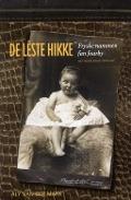 Bekijk details van De lêste hikke