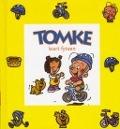 Bekijk details van Tomke leart fytsen