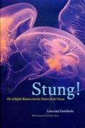 Bekijk details van Stung!