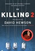 Bekijk details van De killing 2