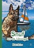 Bekijk details van Snuf en de IJsvogel