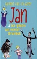 Bekijk details van Jan & het geheim van meneer Stromboli