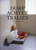 Bekijk details van Dorp achter tralies