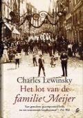 Bekijk details van Het lot van de familie Meijer