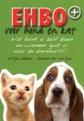 Bekijk details van EHBO+ voor hond en kat