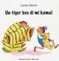 Bekijk details van Un tiger bou di mi kama!