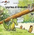 Bekijk details van Lágrima di krokodilo