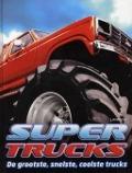 Bekijk details van Supertrucks