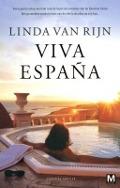 Bekijk details van Viva España