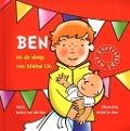 Bekijk details van Ben en de doop van kleine Lin