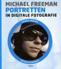 Bekijk details van Portretten in digitale fotografie