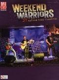 Bekijk details van Weekend warriors