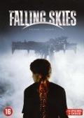 Bekijk details van Falling skies; Seizoen 1