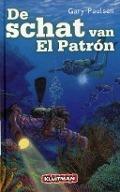 Bekijk details van De schat van El Patrón