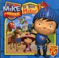 Bekijk details van Ik ben Mike!
