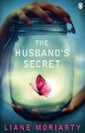 Bekijk details van The husband's secret