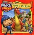 Bekijk details van Mike de Ridder en de enge draken