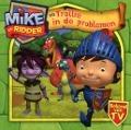Bekijk details van Mike de Ridder en Trollie in de problemen
