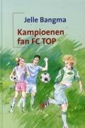 Bekijk details van Kampioenen fan FC TOP