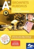 Bekijk details van Bromfiets rijbewijs Am