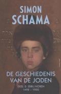 Bekijk details van De geschiedenis van de Joden; Deel 2