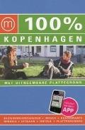 Bekijk details van 100% Kopenhagen